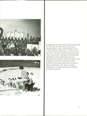 Page 15, 1972 Edition, Lindsay High School - Comet Yearbook (Lindsay, CA) online yearbook collection