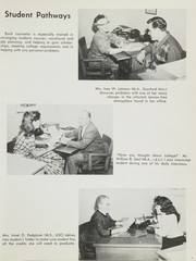 Page 11, 1959 Edition, Millikan High School - Aries Yearbook (Long Beach, CA) online yearbook collection
