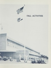 Page 17, 1959 Edition, Millikan High School - Aries Yearbook (Long Beach, CA) online yearbook collection