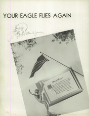 Page 8, 1948 Edition, Bell High School - Eagle Yearbook (Bell, CA) online yearbook collection