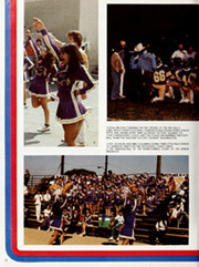 Page 16, 1982 Edition, Bell High School - Eagle Yearbook (Bell, CA) online yearbook collection