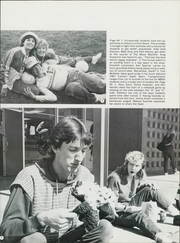 Page 49, 1986 Edition, Morro Bay High School - Treasure Chest Yearbook (Morro Bay, CA) online yearbook collection