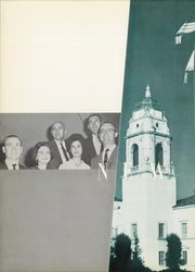 Page 12, 1960 Edition, Monrovia High School - Monrovian Yearbook (Monrovia, CA) online yearbook collection