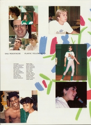 Page 12, 1988 Edition, Monrovia High School - Monrovian Yearbook (Monrovia, CA) online yearbook collection