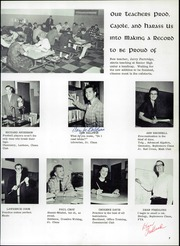 Page 11, 1963 Edition, Sandpoint High School - Monticola Yearbook (Sandpoint, ID) online yearbook collection