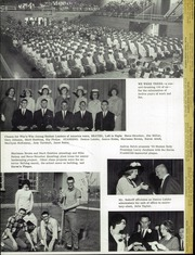 Page 10, 1965 Edition, Sandpoint High School - Monticola Yearbook (Sandpoint, ID) online yearbook collection