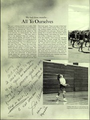 Page 14, 1987 Edition, Capital High School - Talon Yearbook (Boise, ID) online yearbook collection