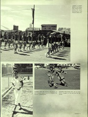 Page 15, 1987 Edition, Capital High School - Talon Yearbook (Boise, ID) online yearbook collection