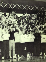 Page 3, 1987 Edition, Capital High School - Talon Yearbook (Boise, ID) online yearbook collection