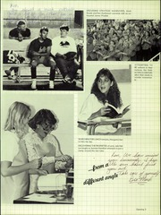 Page 7, 1987 Edition, Capital High School - Talon Yearbook (Boise, ID) online yearbook collection