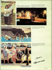 Page 9, 1987 Edition, Capital High School - Talon Yearbook (Boise, ID) online yearbook collection