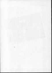 Page 17, 1938 Edition, Nampa High School - Sage Yearbook (Nampa, ID) online yearbook collection