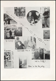 Page 13, 1937 Edition, Lewiston High School - Bengal Yearbook (Lewiston, ID) online yearbook collection