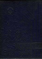1946 Edition, Lewiston High School - Bengal Yearbook (Lewiston, ID)