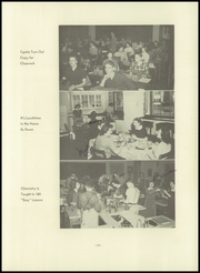 Page 17, 1953 Edition, Lewiston High School - Bengal Yearbook (Lewiston, ID) online yearbook collection