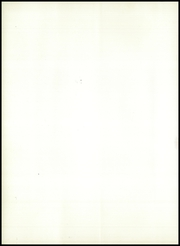 Page 4, 1953 Edition, Lewiston High School - Bengal Yearbook (Lewiston, ID) online yearbook collection