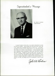 Page 8, 1964 Edition, Mullan High School - Galena Yearbook (Mullan, ID) online yearbook collection