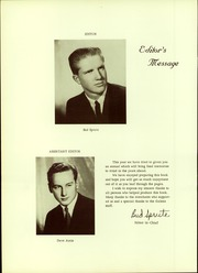 Page 12, 1965 Edition, Mullan High School - Galena Yearbook (Mullan, ID) online yearbook collection