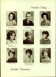Page 14, 1965 Edition, Mullan High School - Galena Yearbook (Mullan, ID) online yearbook collection