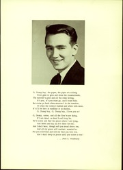 Page 7, 1965 Edition, Mullan High School - Galena Yearbook (Mullan, ID) online yearbook collection