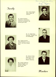 Page 9, 1965 Edition, Mullan High School - Galena Yearbook (Mullan, ID) online yearbook collection