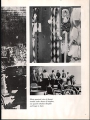 Page 11, 1973 Edition, Borah High School - Safari Yearbook (Boise, ID) online yearbook collection