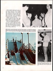 Page 16, 1973 Edition, Borah High School - Safari Yearbook (Boise, ID) online yearbook collection