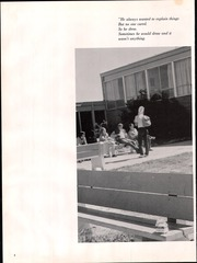 Page 6, 1973 Edition, Borah High School - Safari Yearbook (Boise, ID) online yearbook collection