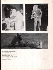 Page 7, 1973 Edition, Borah High School - Safari Yearbook (Boise, ID) online yearbook collection