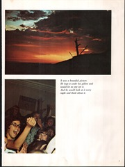 Page 9, 1973 Edition, Borah High School - Safari Yearbook (Boise, ID) online yearbook collection