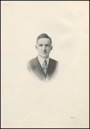 Page 17, 1920 Edition, Pocatello High School - Pocatellian Yearbook (Pocatello, ID) online yearbook collection