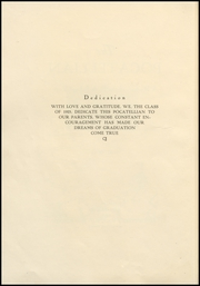 Page 12, 1925 Edition, Pocatello High School - Pocatellian Yearbook (Pocatello, ID) online yearbook collection