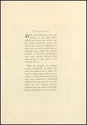 Page 13, 1925 Edition, Pocatello High School - Pocatellian Yearbook (Pocatello, ID) online yearbook collection