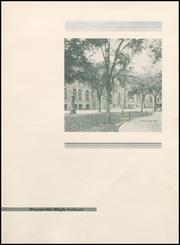 Page 13, 1933 Edition, Pocatello High School - Pocatellian Yearbook (Pocatello, ID) online yearbook collection