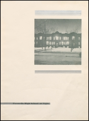 Page 15, 1933 Edition, Pocatello High School - Pocatellian Yearbook (Pocatello, ID) online yearbook collection