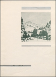 Page 17, 1933 Edition, Pocatello High School - Pocatellian Yearbook (Pocatello, ID) online yearbook collection