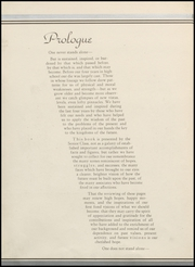 Page 8, 1935 Edition, Pocatello High School - Pocatellian Yearbook (Pocatello, ID) online yearbook collection