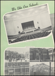 Page 10, 1942 Edition, Pocatello High School - Pocatellian Yearbook (Pocatello, ID) online yearbook collection