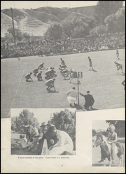 Page 14, 1942 Edition, Pocatello High School - Pocatellian Yearbook (Pocatello, ID) online yearbook collection
