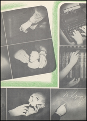 Page 17, 1942 Edition, Pocatello High School - Pocatellian Yearbook (Pocatello, ID) online yearbook collection