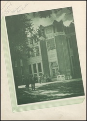 Page 8, 1942 Edition, Pocatello High School - Pocatellian Yearbook (Pocatello, ID) online yearbook collection