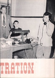 Page 13, 1950 Edition, Pocatello High School - Pocatellian Yearbook (Pocatello, ID) online yearbook collection