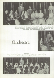 Page 126, 1955 Edition, Pocatello High School - Pocatellian Yearbook (Pocatello, ID) online yearbook collection