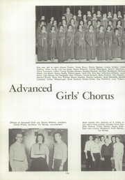 Page 130, 1955 Edition, Pocatello High School - Pocatellian Yearbook (Pocatello, ID) online yearbook collection