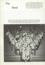 Page 132, 1955 Edition, Pocatello High School - Pocatellian Yearbook (Pocatello, ID) online yearbook collection