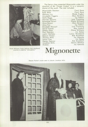 Page 136, 1955 Edition, Pocatello High School - Pocatellian Yearbook (Pocatello, ID) online yearbook collection