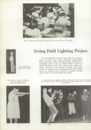 Page 142, 1955 Edition, Pocatello High School - Pocatellian Yearbook (Pocatello, ID) online yearbook collection