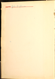 Page 2, 1957 Edition, Pocatello High School - Pocatellian Yearbook (Pocatello, ID) online yearbook collection