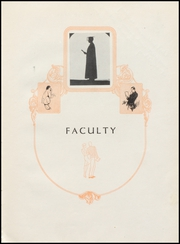 Page 13, 1931 Edition, Burley High School - Bobcat Yearbook (Burley, ID) online yearbook collection