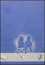 Page 3, 1948 Edition, Burley High School - Bobcat Yearbook (Burley, ID) online yearbook collection